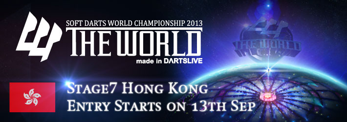 THE WORLD STAGE7