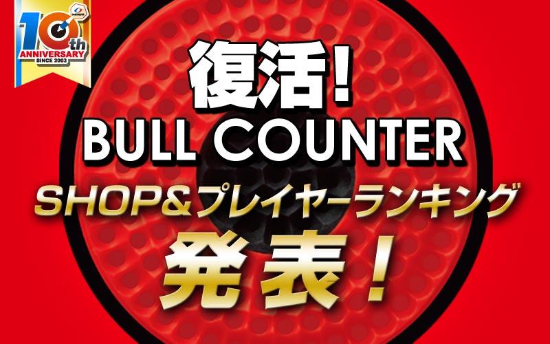 BULL COUNTER