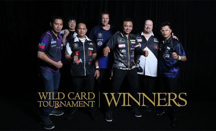 SOFT DARTS WORLD CHAMPIONSHIP 2016 THE WORLD GRAND FINAL