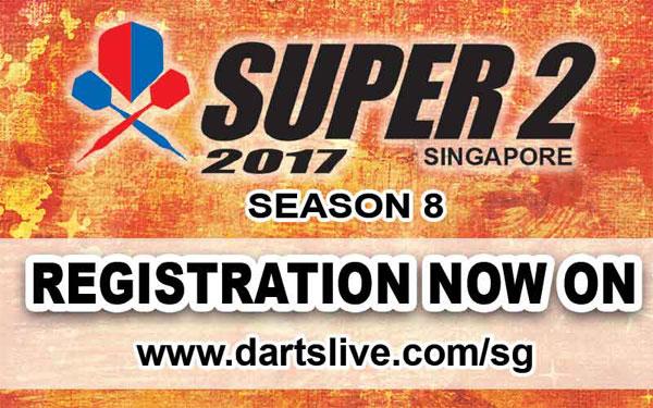 SUPER2 Season8