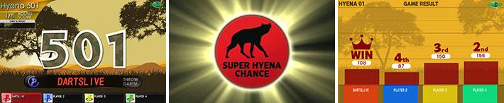 Hyena 01