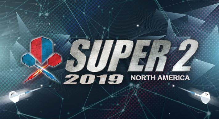 SUPER 2 2019