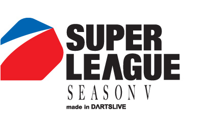 SUPER LEAGUE SEASON V Information