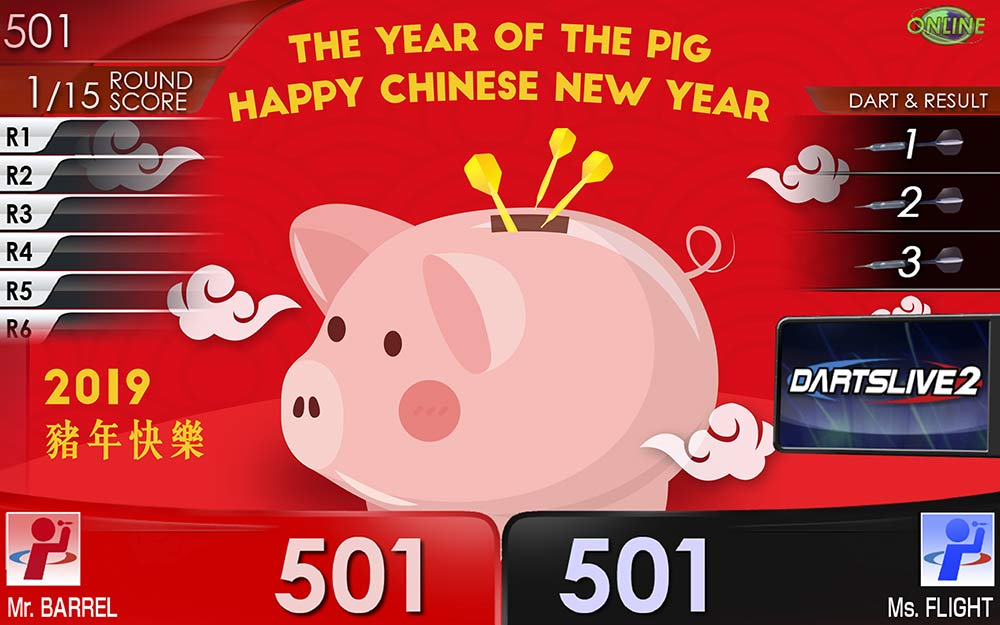 CNY CP 2018 THEME 2