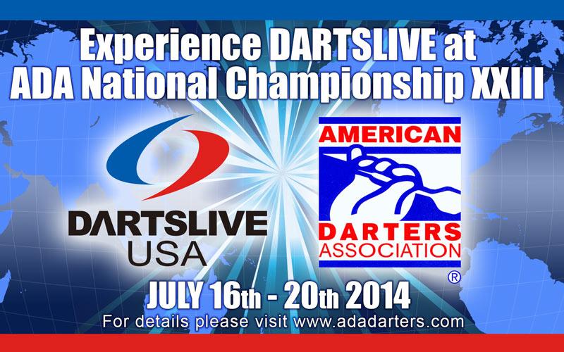 ADA_National_Championship_D2_adv.jpg
