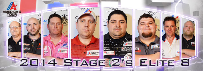 AmericasTour2014_Stage2_Elite8_com_adv.jpg