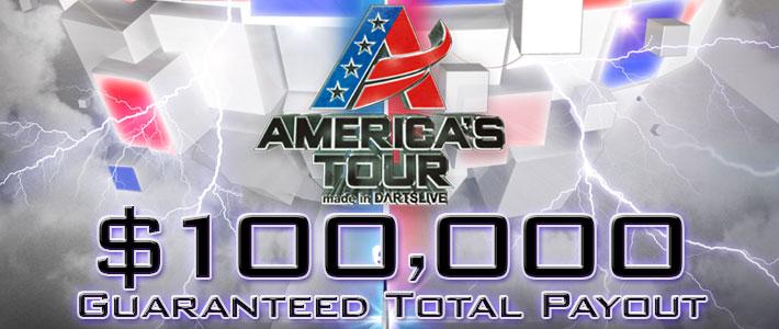 AmericasTour2014_webbanner.jpg
