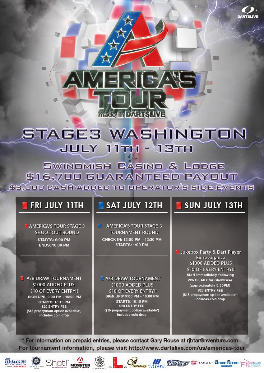 AmericasTour_2014_Stage3_Poster.jpg