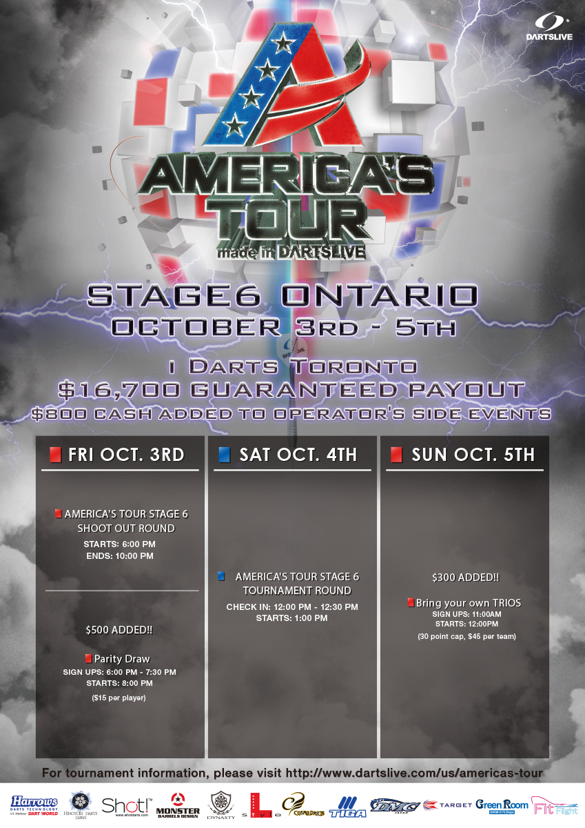 AmericasTour_2014_Stage6_Poster.jpg