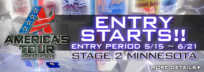 At15_com_banner_Stage2_EntryStarts.jpg