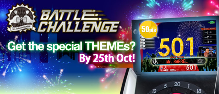 BATTLE_CHALLENGE_2015_Web_Banner(Phase_2)_1