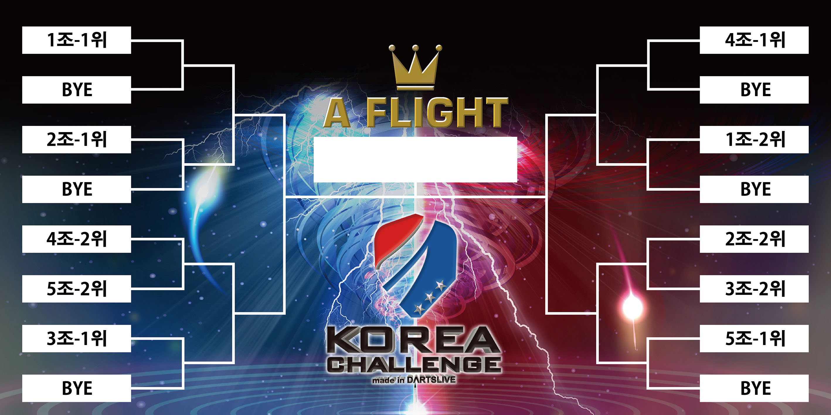 Best16_Bracket_AFlight_Bracket_1-01.jpg