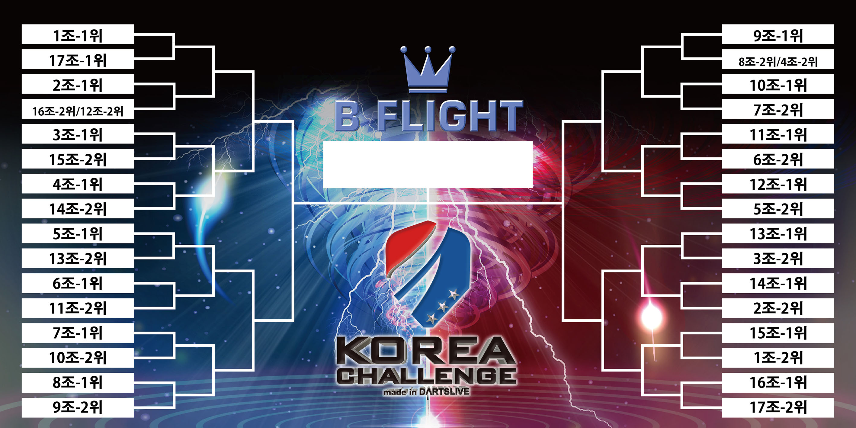 Best32_Bracket_BFlight_Bracket_1-01.jpg