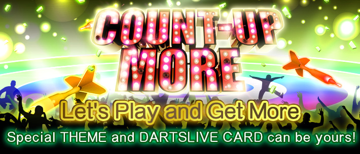 COUNT-UP_CP_Web_Banner_ENG_P2_1.jpg