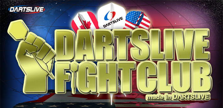DARTSLIVE_FIGHT_CLUB_web_banner.jpg