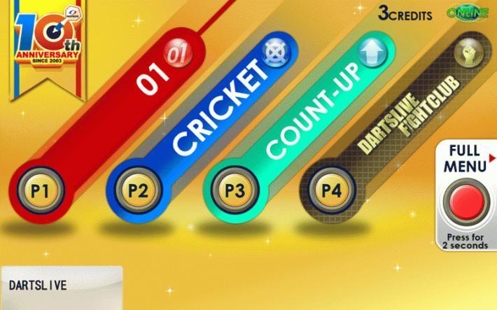 DFC_Game_Screen1.jpg