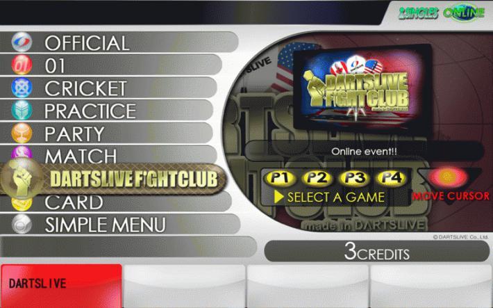 DFC_Game_Screen3.jpg