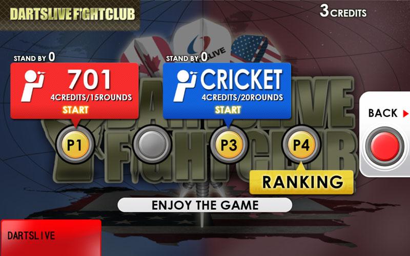 DFC_Game_Screen4.jpg