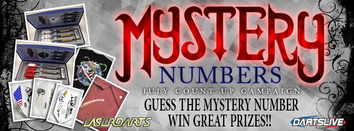 DLUSA_July_Count-Up_Mystery_Numbers_web.jpg