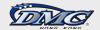 DMC HK logo