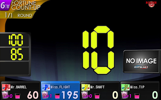 FORTUNE-COUNT-UP.JPG