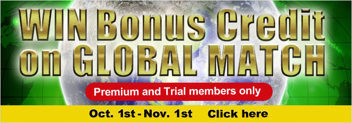 Global Match Bonus Credit CP_web banner.jpg