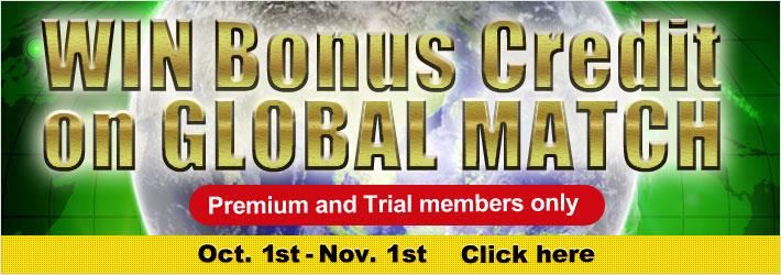 Global Match Bonus Credit CP_web banner.jpg