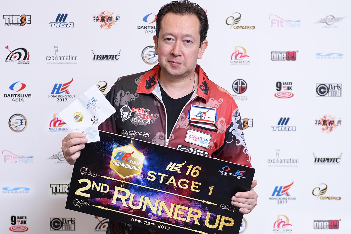 HKTCS_2017_HK16_Stage1_Result_SCOTT_M