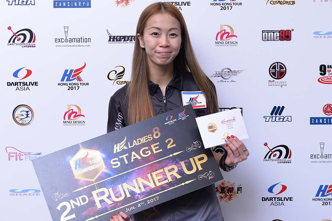 HKTCS_2017_HKL8_Stage2_Candy