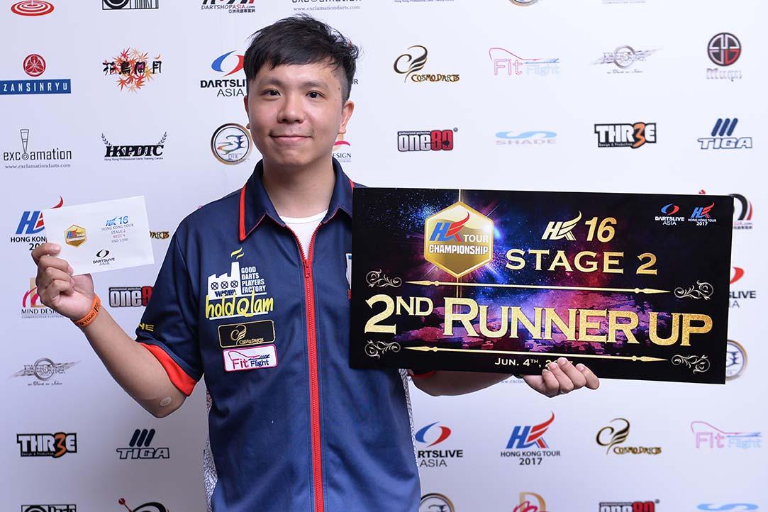 HKTCS_2017_HK16_Stage2_HoldQ
