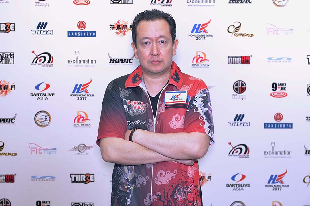 HKTCS_2017_HK16_Stage2_Scott