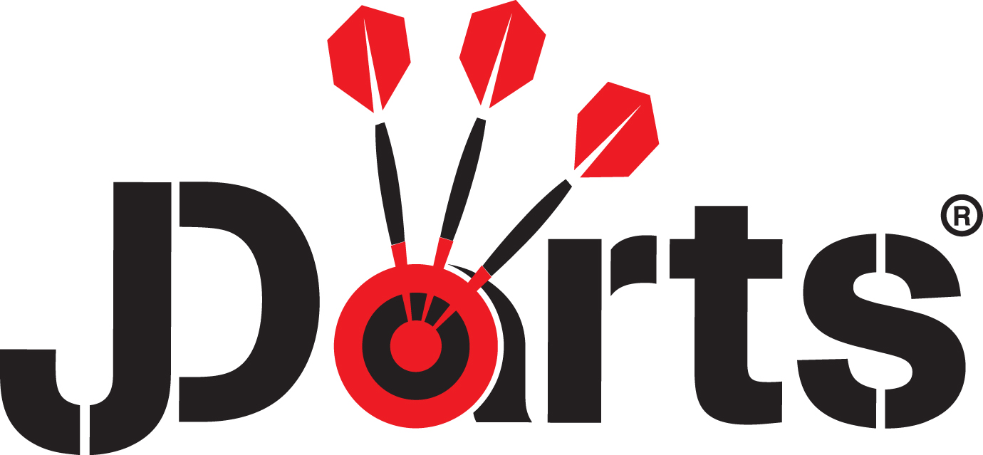 Jdarts_logo