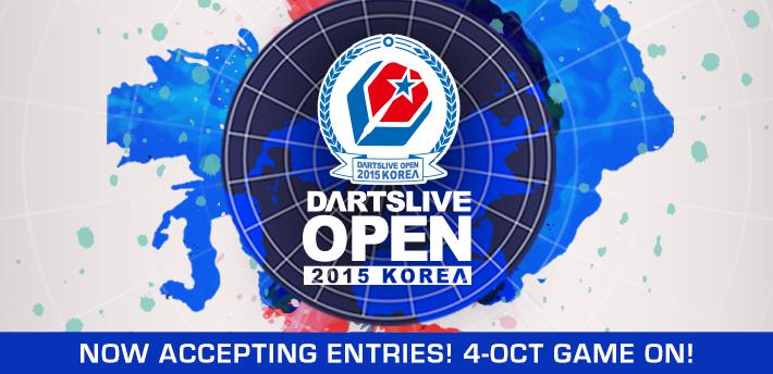 KOREA_DARTSLIVE_OPEN_2015_Web_Banner_20150824_ENG.jpg