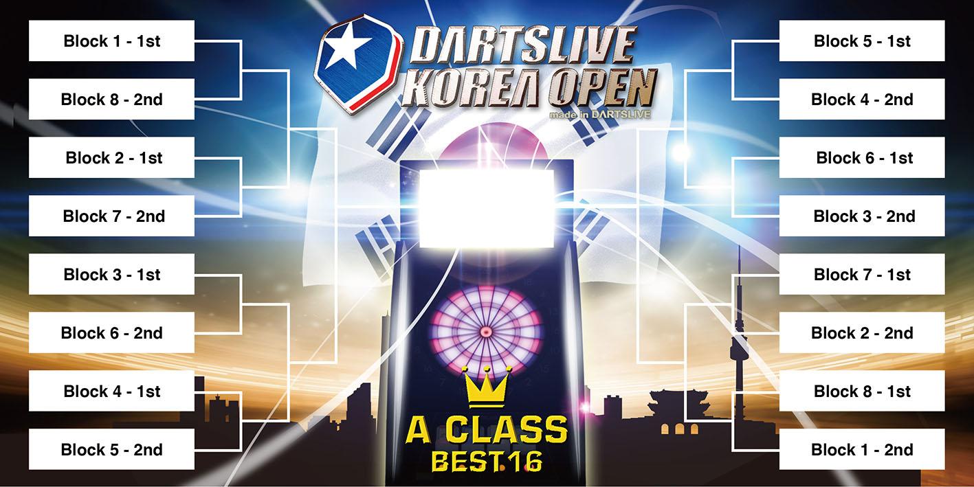 KOREA_OPEN_AClass_Best16_Bracket_1-01.jpg