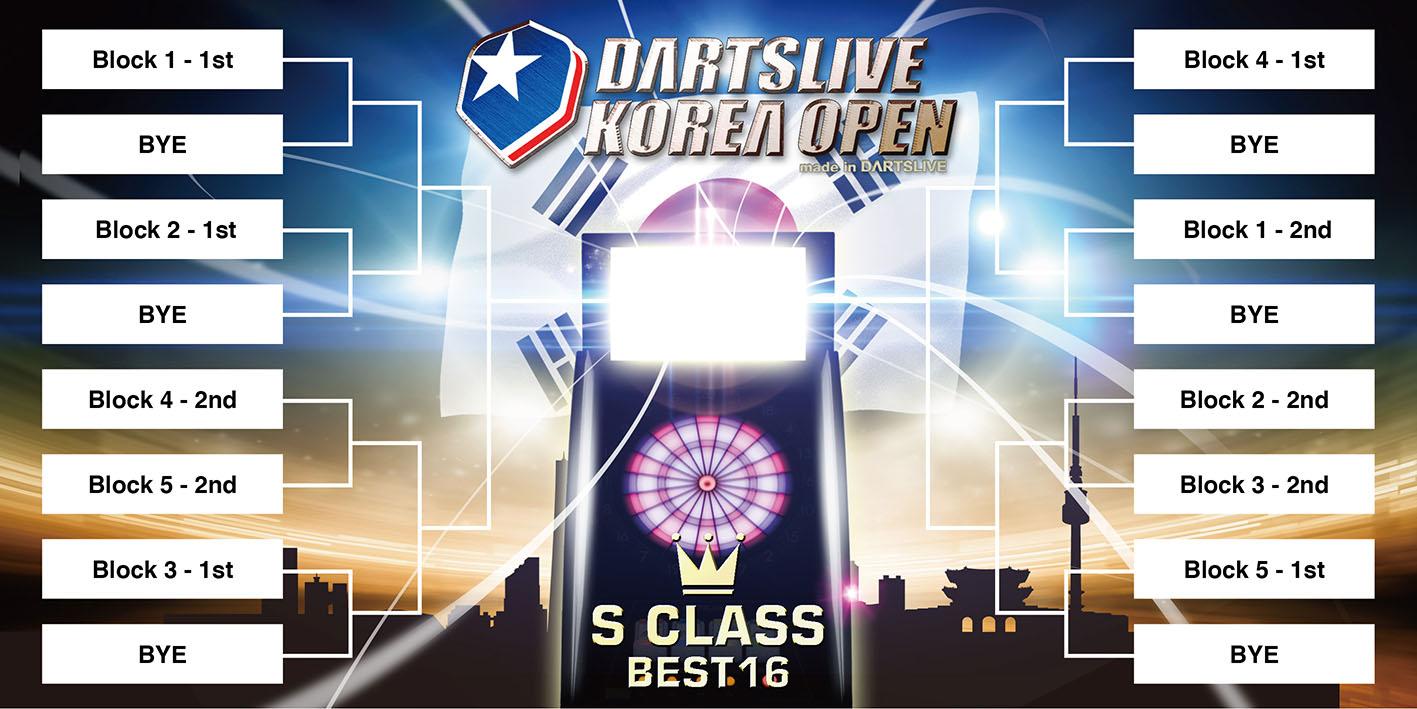 KOREA_OPEN_SClass_Best16_Bracket_1-01.jpg
