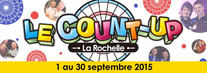 La Rochelle CP web banner.jpg