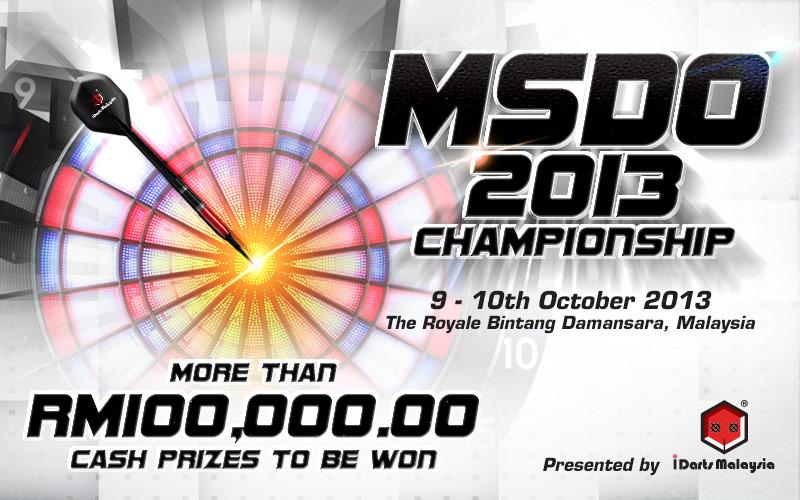 MSDO-2013-Championship-for-DARTSLIVE-2-Machines-Screen.jpg