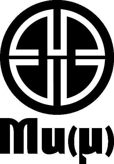 MUU logo