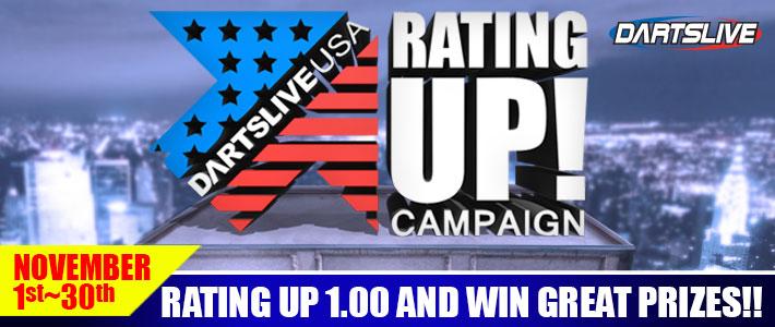 November_Rating_Up_Campaign_WebBanner.jpg
