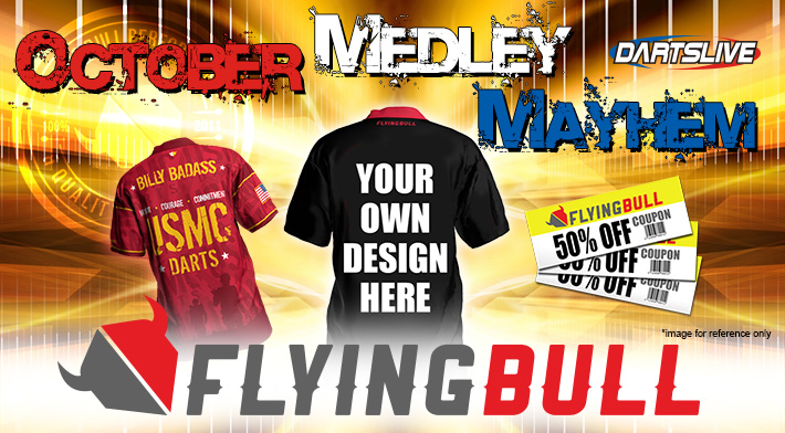 October_Medley_Mayhem_web_banner.jpg