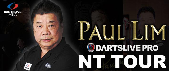 Paul_Lim_NT_Tour_web.jpg