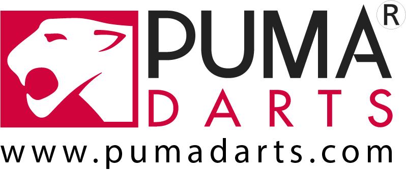 Puma_Darts