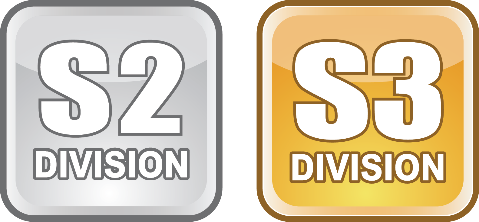 S2_S3_Division.png