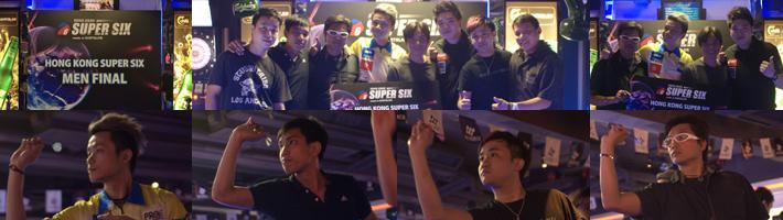 SL6_men_grandfinal.jpg