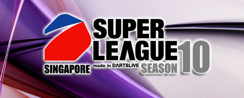 SG_SUPER_LEAGUE_SEASON_10_Web_Banner_2.jpg