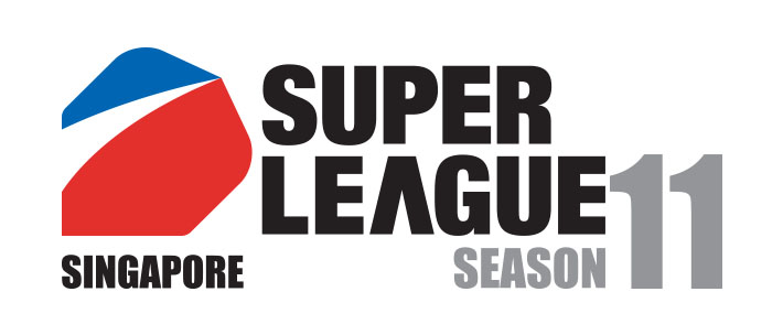 SUPER LEAGUE SEASON 11 Details