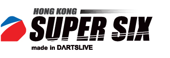 HONG KONG SUPER SIX