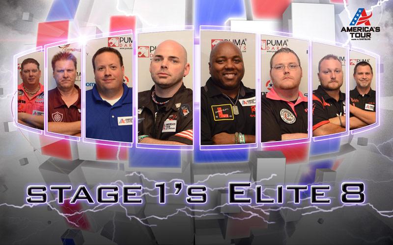 STAGE1_Elite8