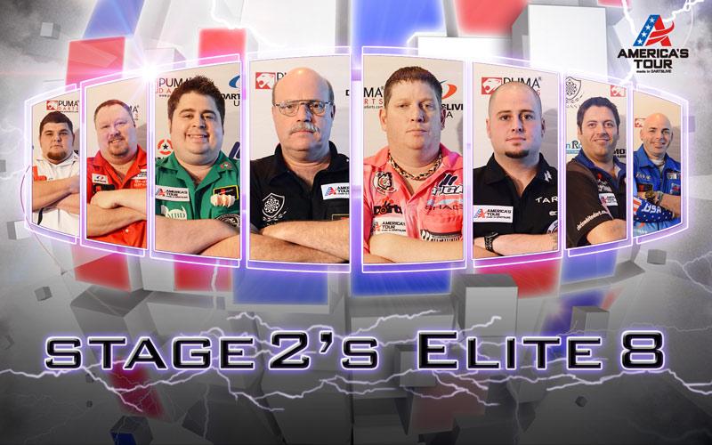 STAGE2_Elite8.jpg