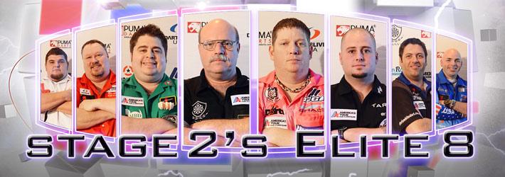STAGE2_Elite8_com_Banner.jpg